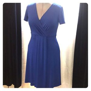 Perfect dress for work or wedding